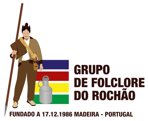 Grupo de Folclore do Rochão